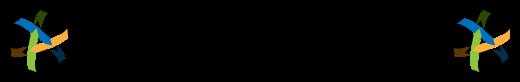 MiQuotes-Logo